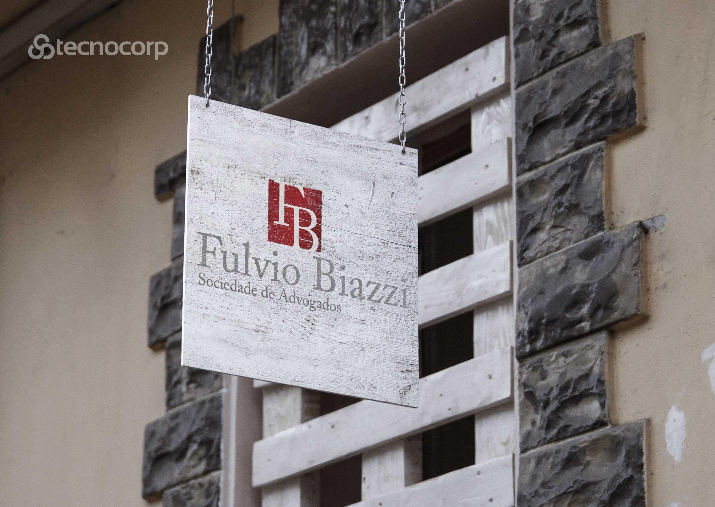Fulvio Biazzi