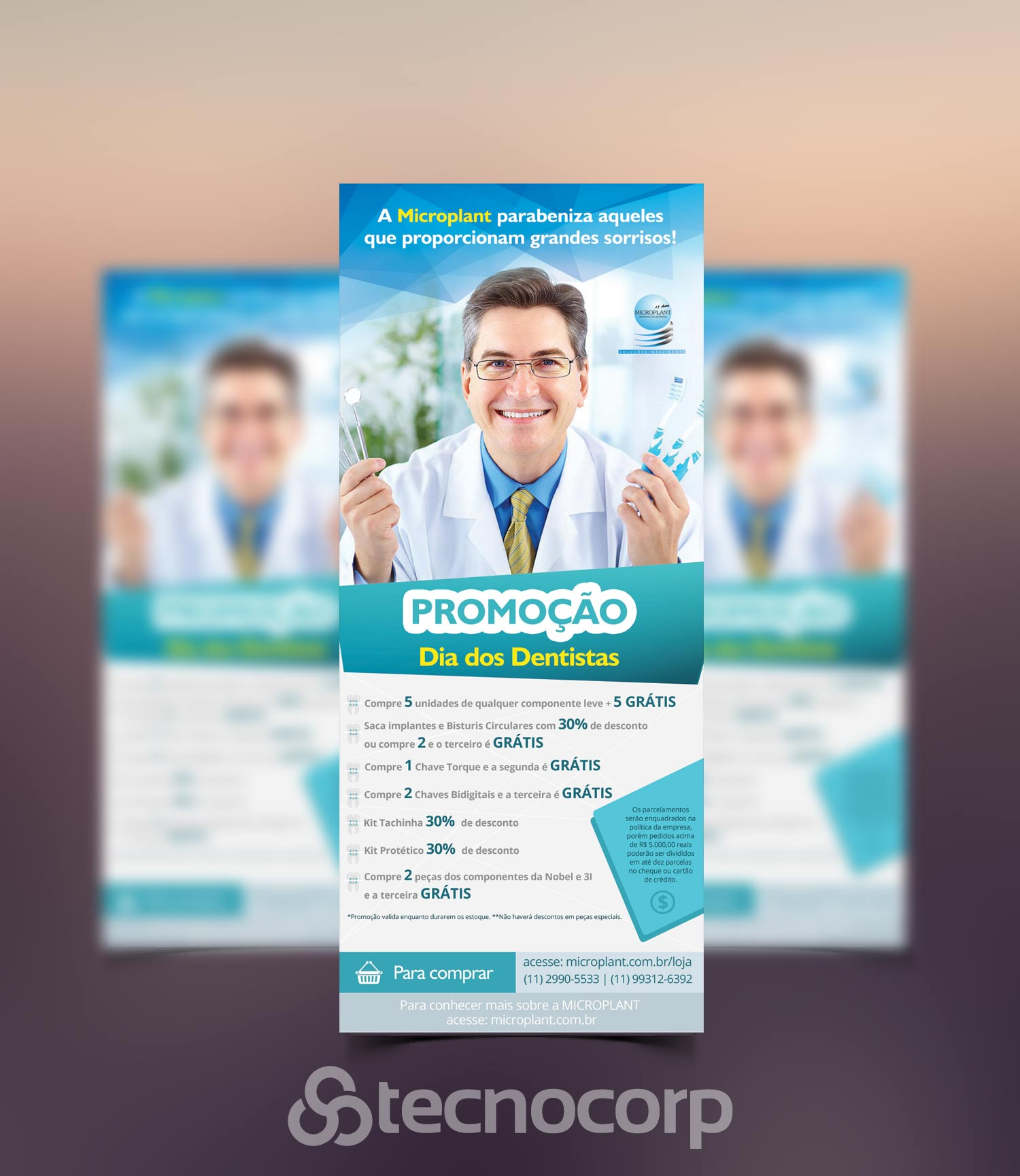 Email Marketing 07